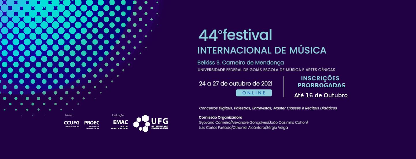 44-Festival_banner_2021-prorrogação.png