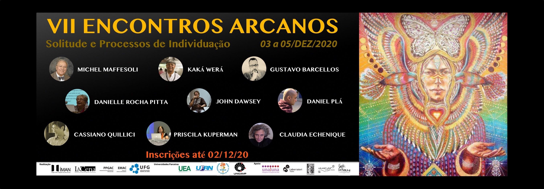 Banner Arcanos EMAC Adaptado2.jpg