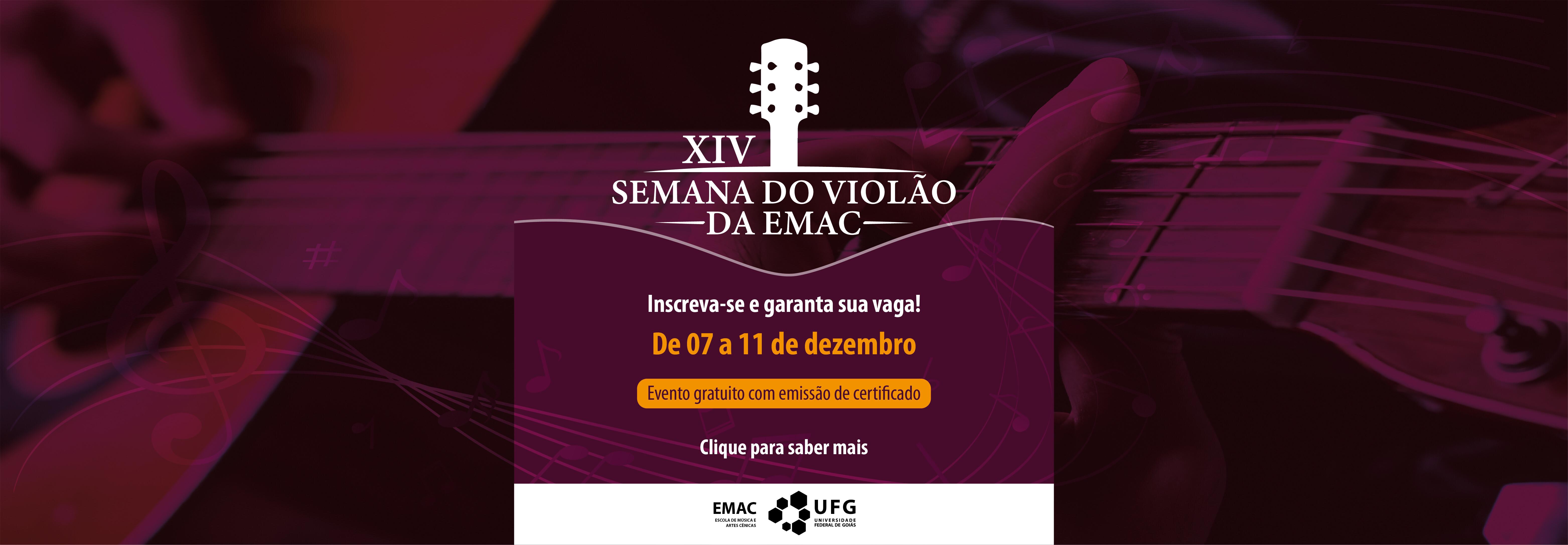 C20-EMAC-444__-_BANNER_3000X1042PX_-_XIV_Semana_do_violão_da_EMAC_Prancheta_1.jpg