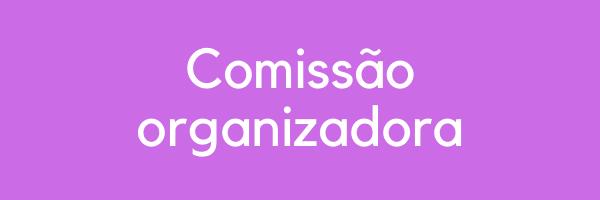 Comissão organizadora ENECIM 2020