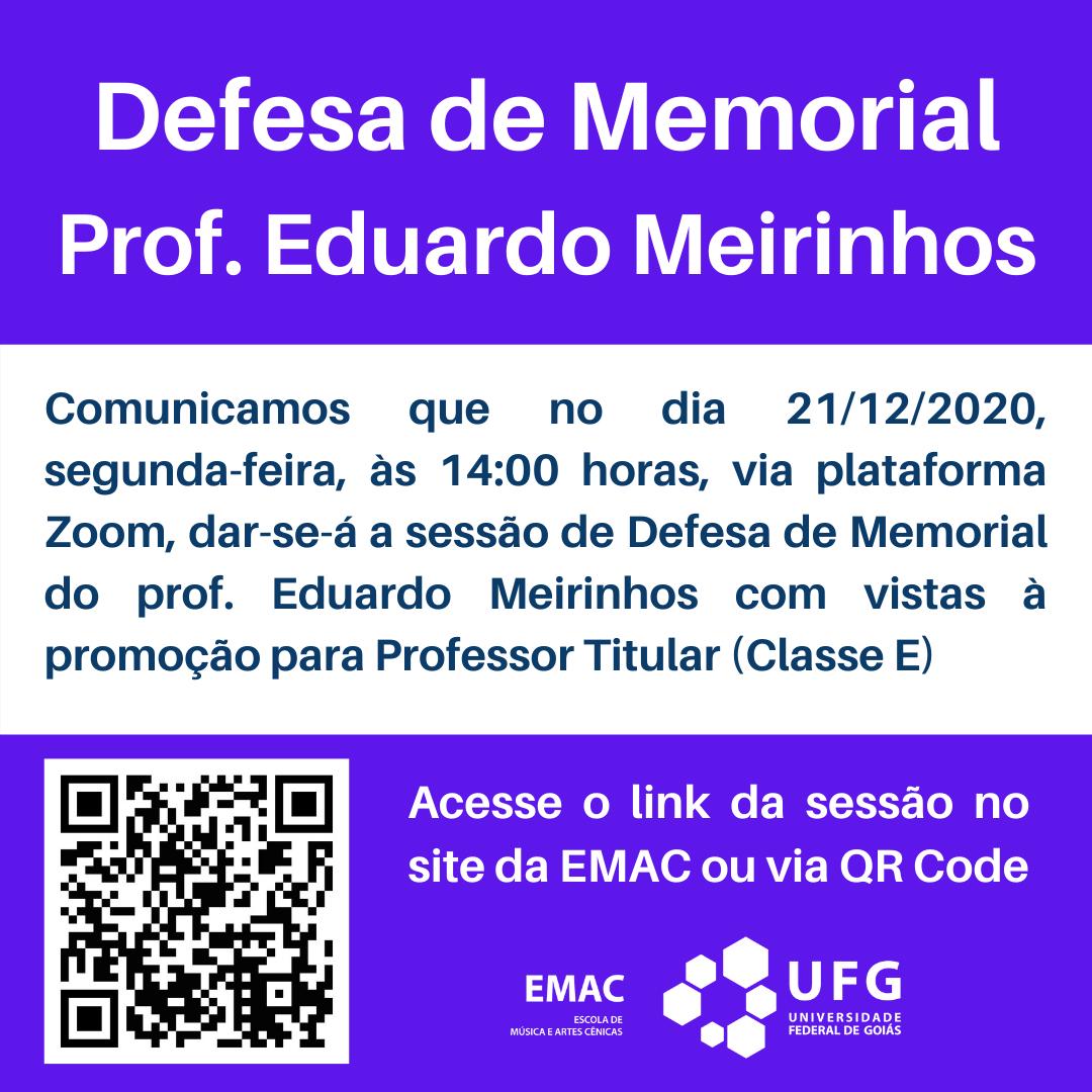Defesa Memorial Eduardo Meirinhos.png