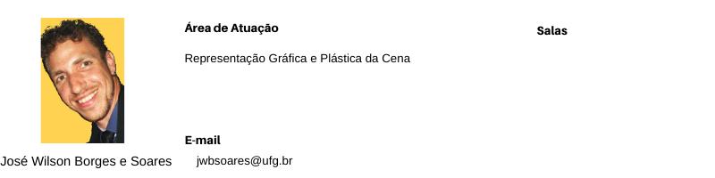 Docentes - José Wilson Borges e Soares.png
