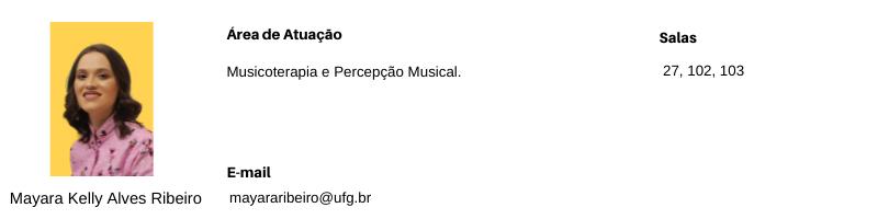 Docentes - Mayara Kelly Alves Ribeiro.png