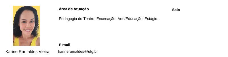 Docentes - Karine Ramaldes Vieira.png