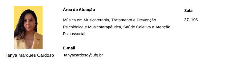 Docentes - Tanya Marques Cardoso.png