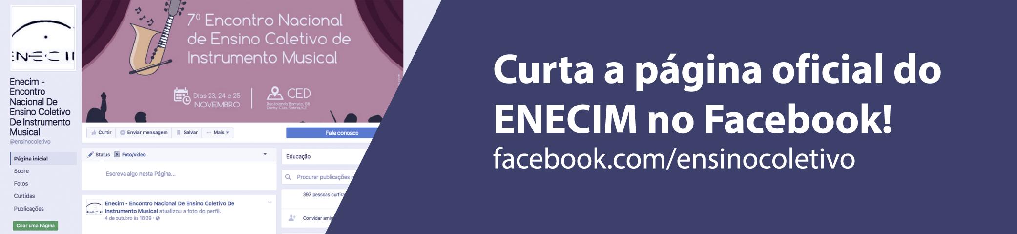 ENECIN - Facebook