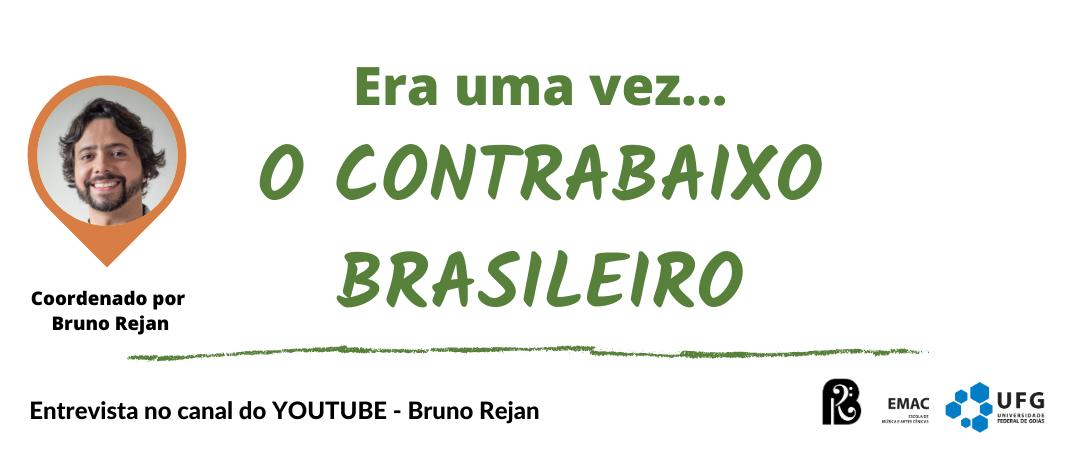 Era uma vez - O CTB Brasileiro