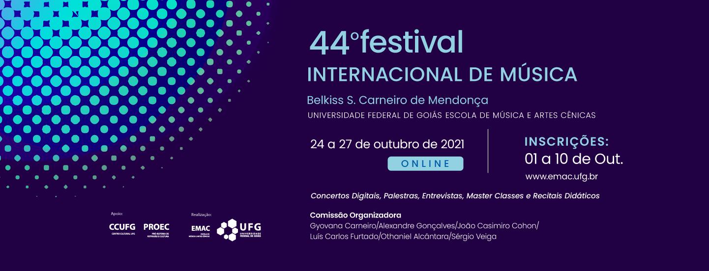 FESTIVALEMAC2021.png