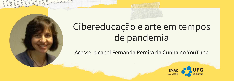 Fernanda Cunha cibereducação BANNER SITE UNIDADES - 3000X1042px.png