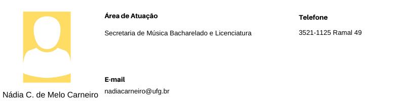 Nádia Correia de Melo Carneiro-v2