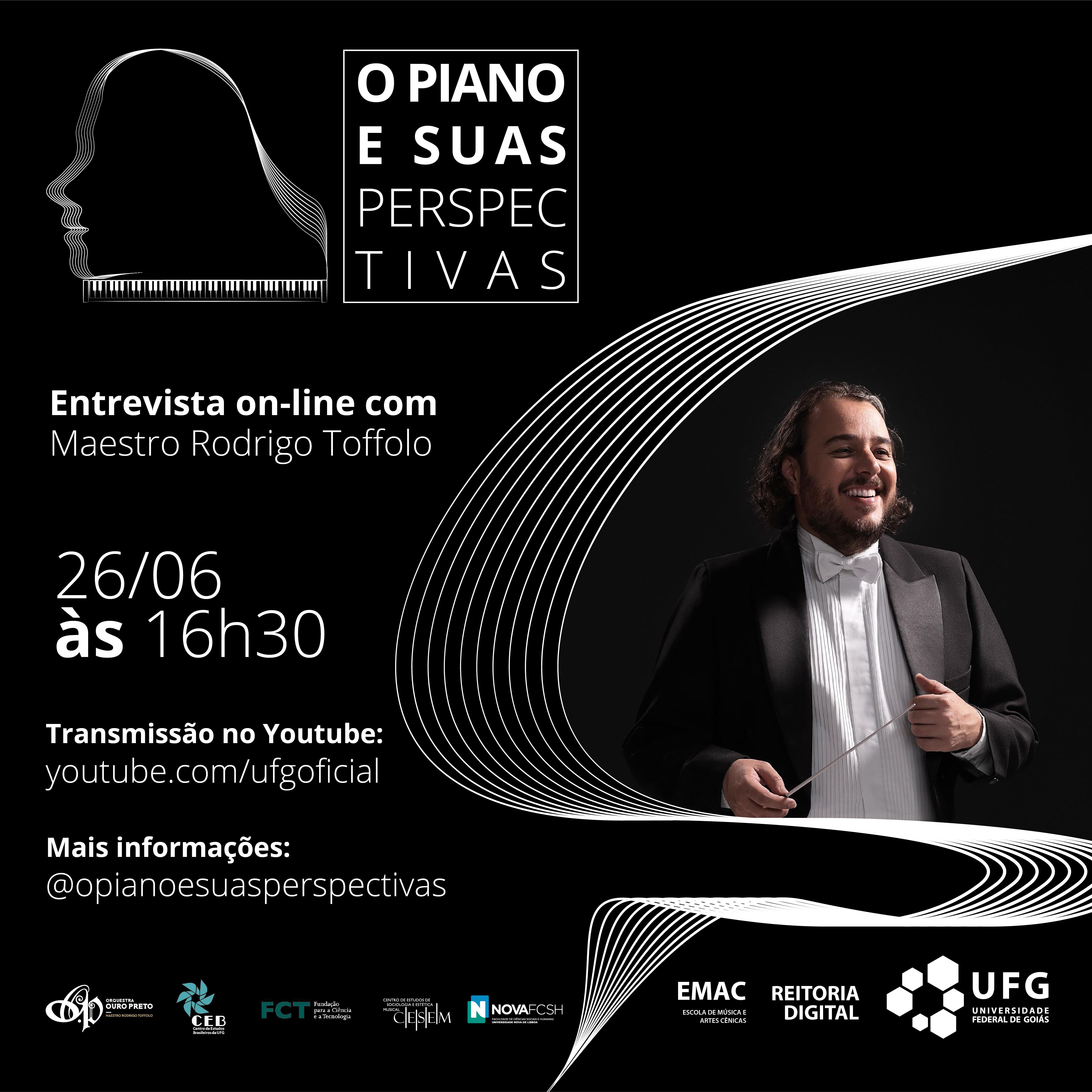 Piano__post__1080x1080px_Prancheta_1