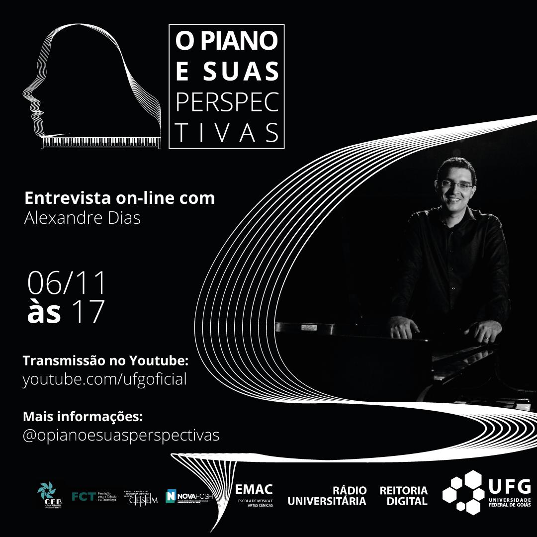 Post_06.11_Alexandre-Dias