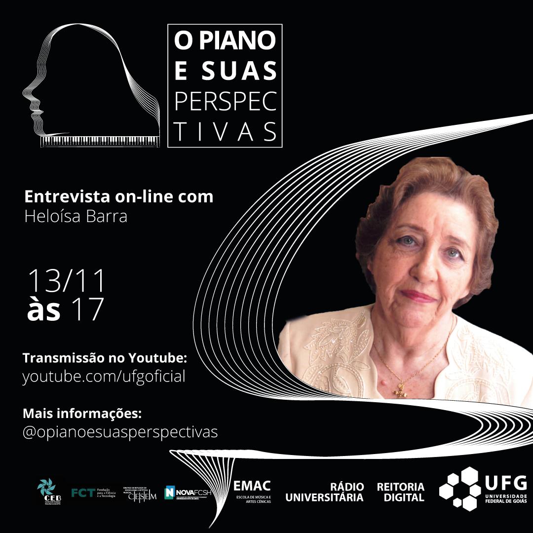 Post_13.11_Heloisa-Barra