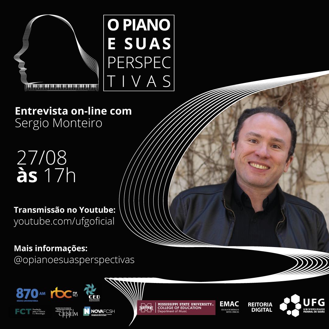 Post_27.08_Sergio-Monteiro