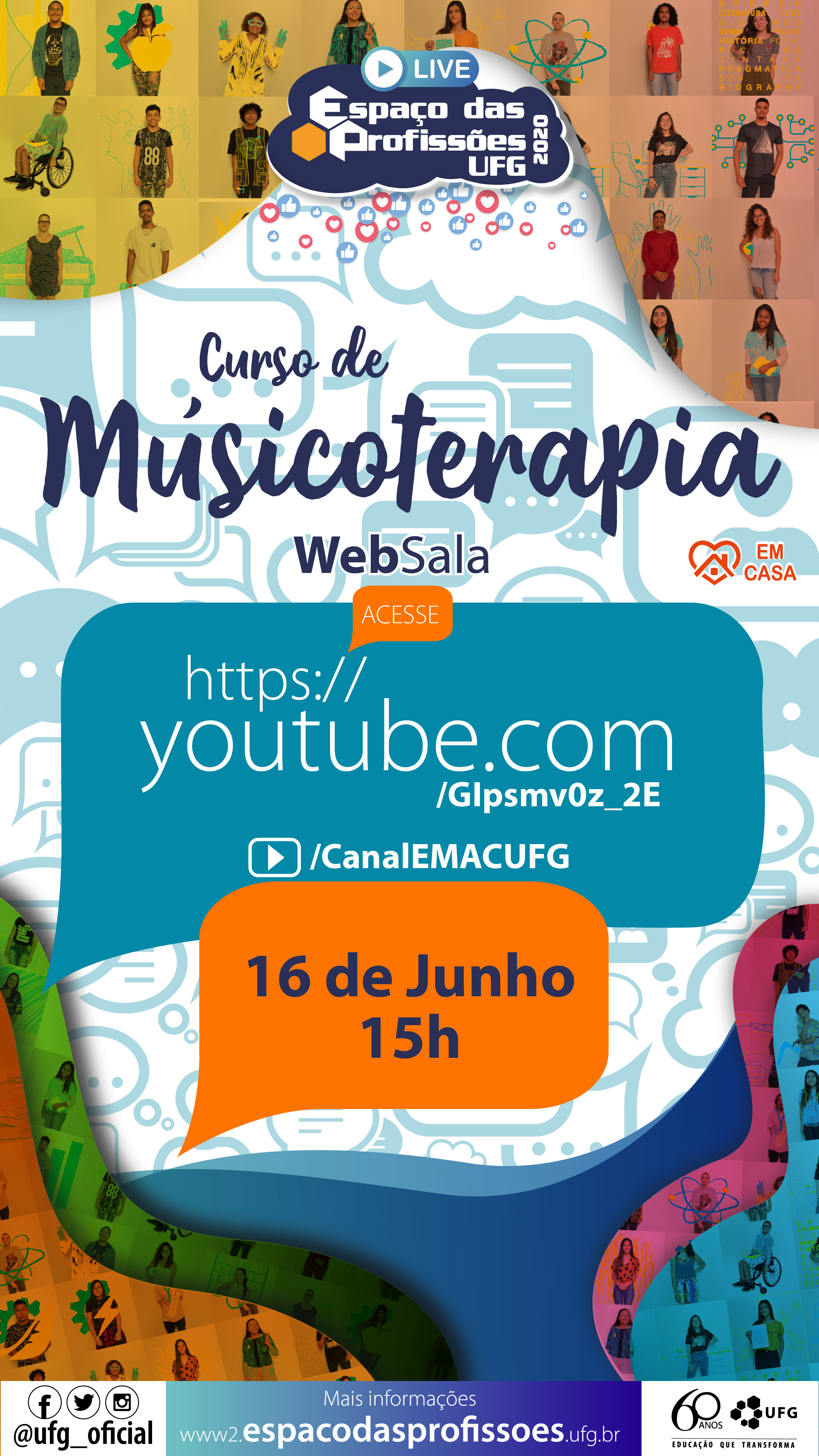 WEB SALAS YOUTUBE_MUSICOTERAPIA 2