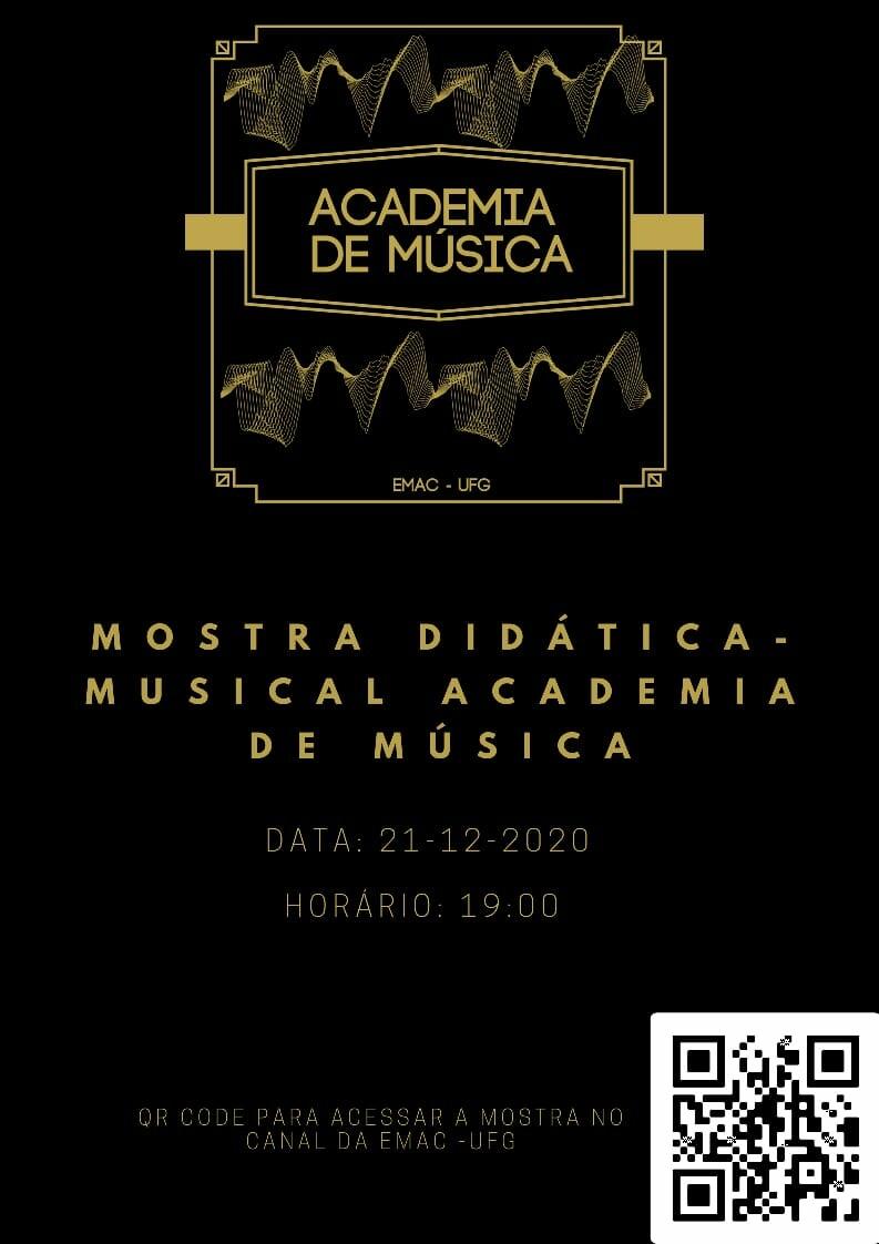 academia de música adriana aguiar dez 2020 1.jpeg