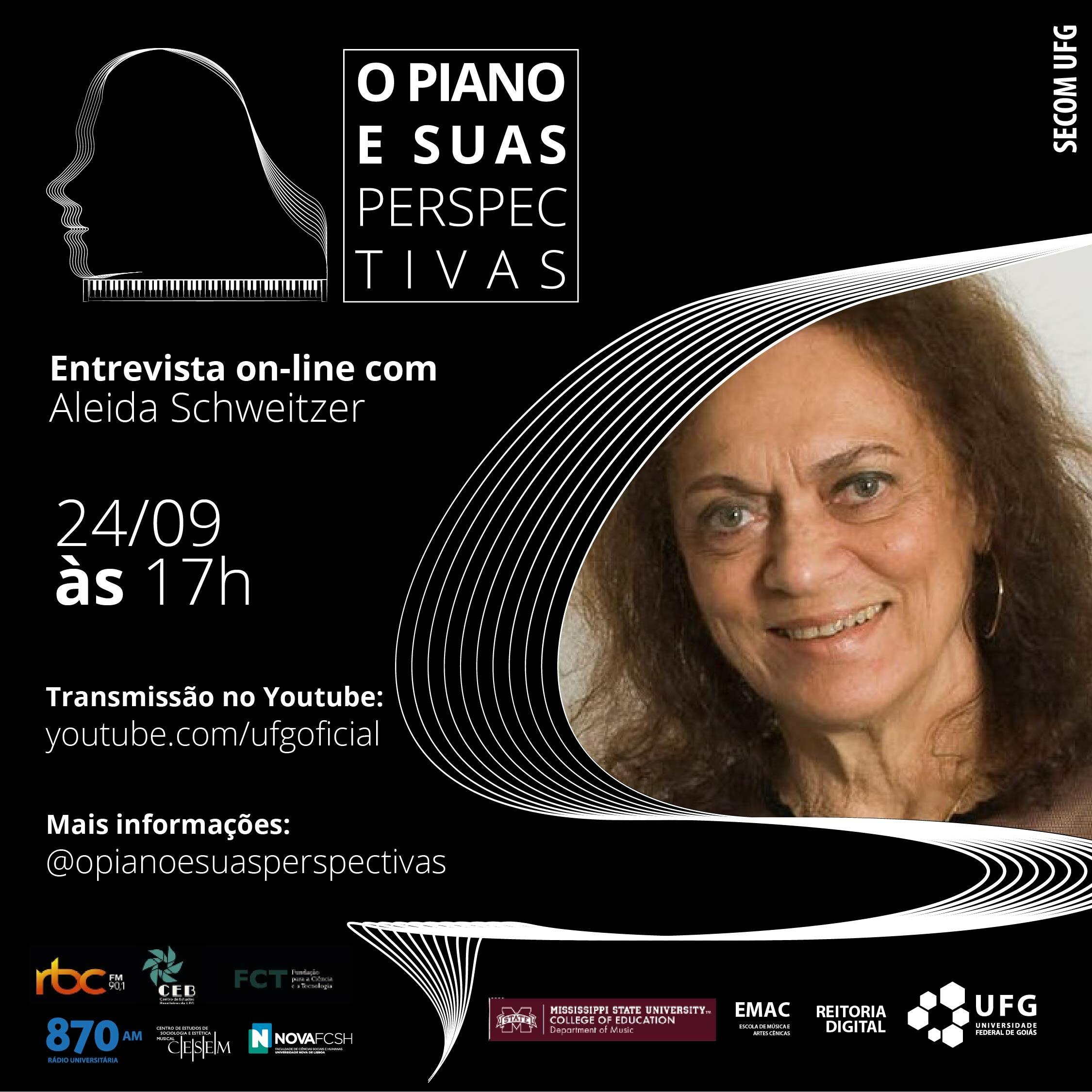 andréa teixeira piano em perspectiva set 2021 REDES_SOCIAIS_POST.jpg