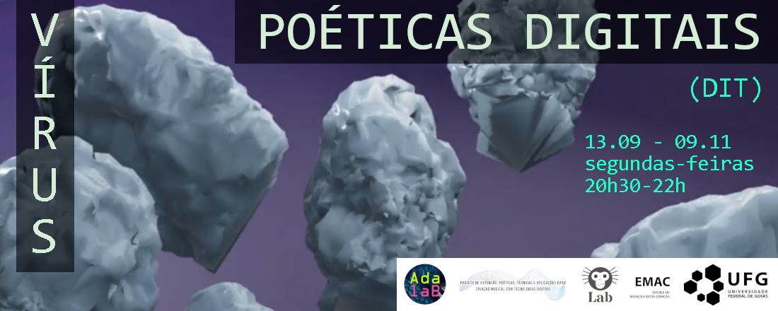 banner 2021 vírus poéticas digitais