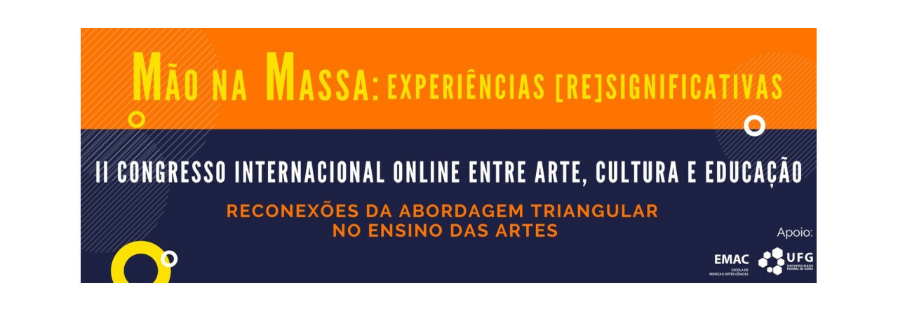 banner_mão_na_massa_II_congresso_internacional_online_fernanda_cunha_2021-v2.jpeg