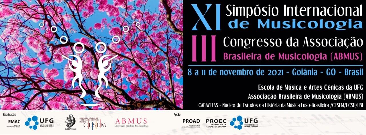 banner simposio musicologia 2021