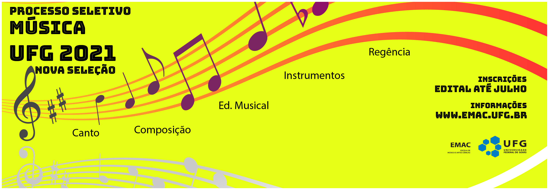 PS Música 2021 arte modificada em abril banner