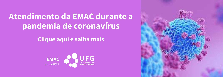 banner_sobre_funcionamento_da_emac_durante_a_pandemia_de_coronavírus-v2