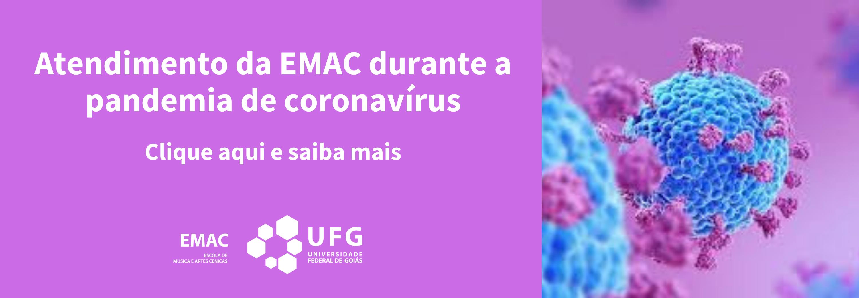 banner sobre funcionamento da emac durante a pandemia de coronavírus.png
