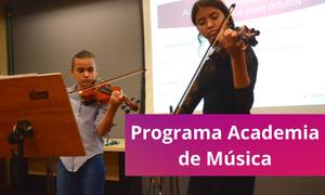 card Academia de música para site.png