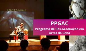 card site PPGAC