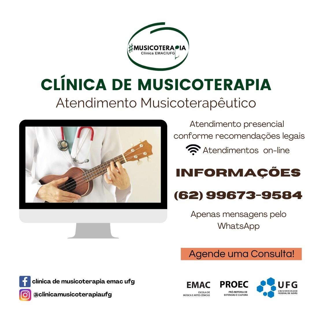 clínica musicoterapia emac ufg março 2021.JPG