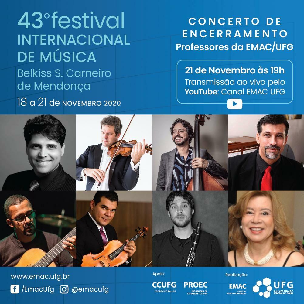 concerto encerramento 43 festival de música 2020.jpeg