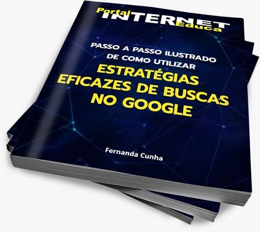 ebook Fernanda
