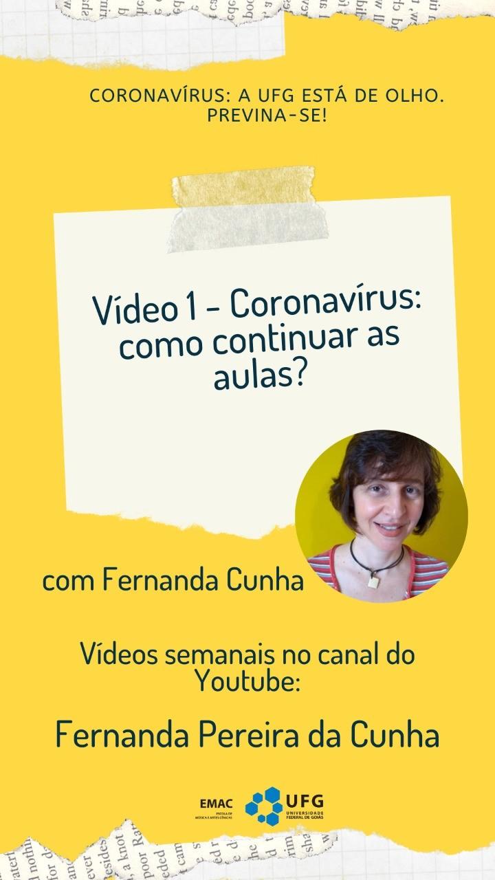 Fernanda cunha 1