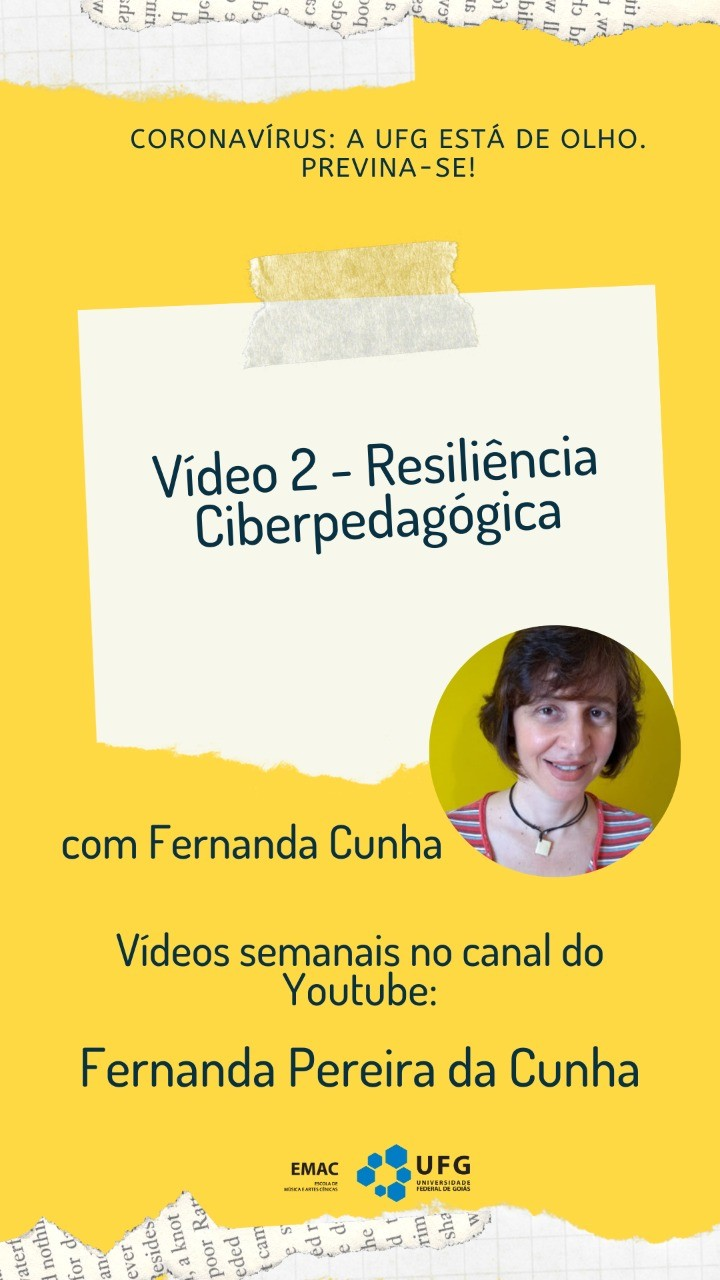 Fernanda cunha 2