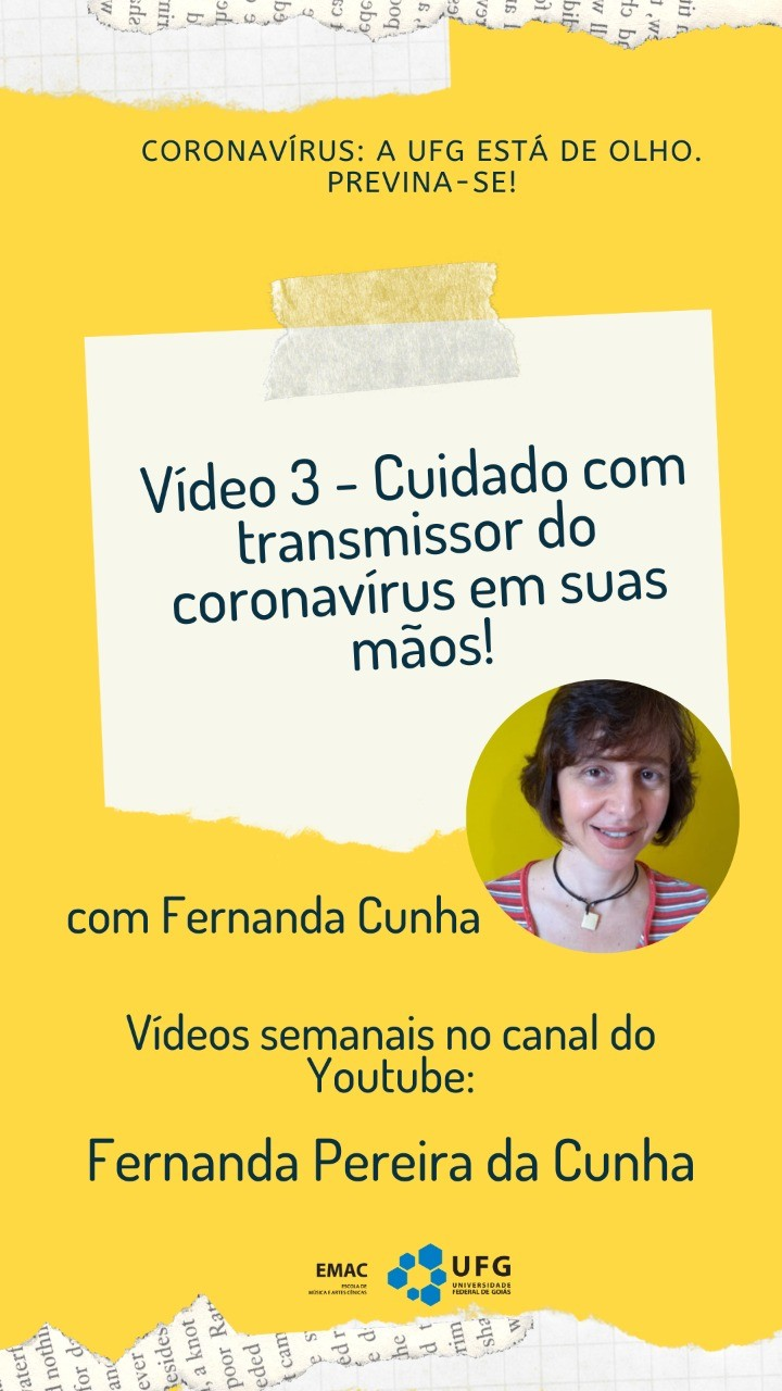 Fernanda cunha 3