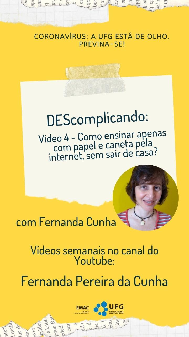 Fernanda cunha 4