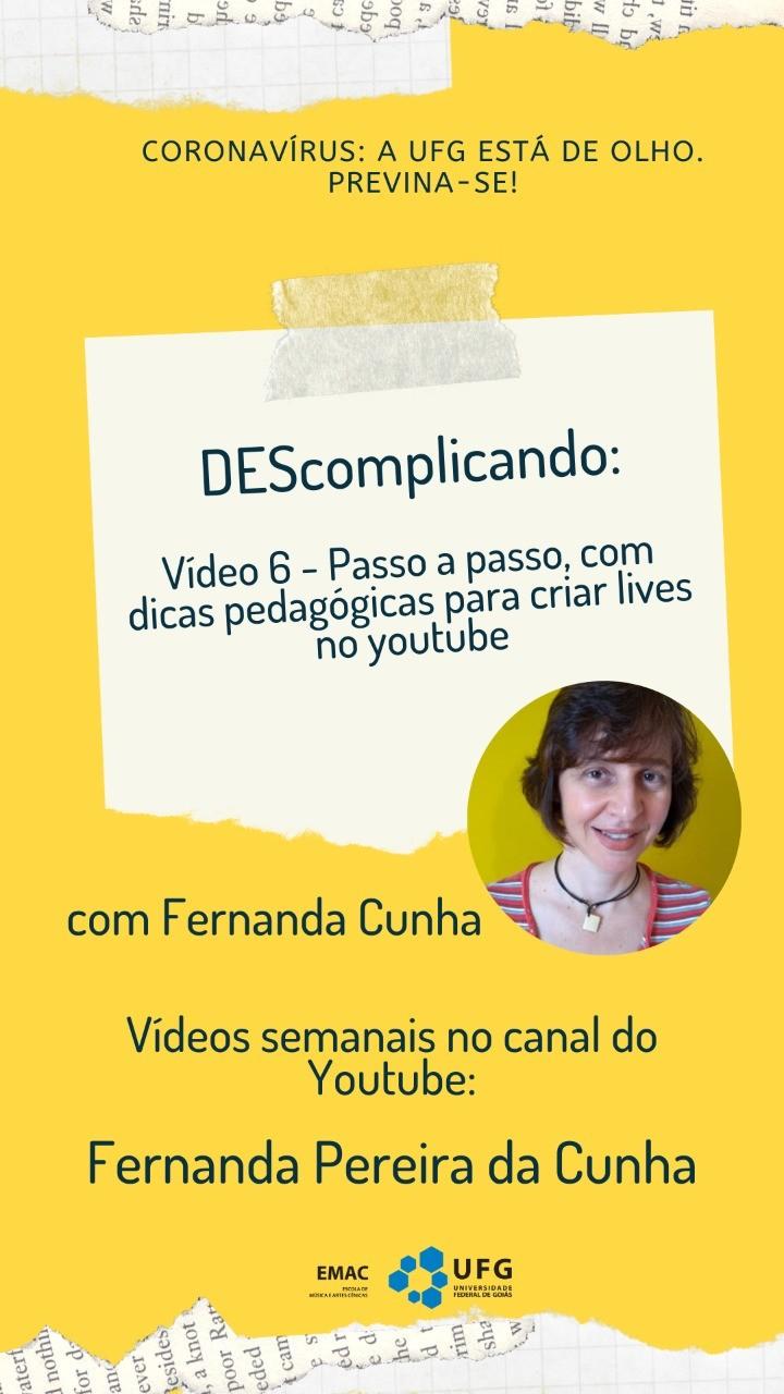 Fernanda cunha 6