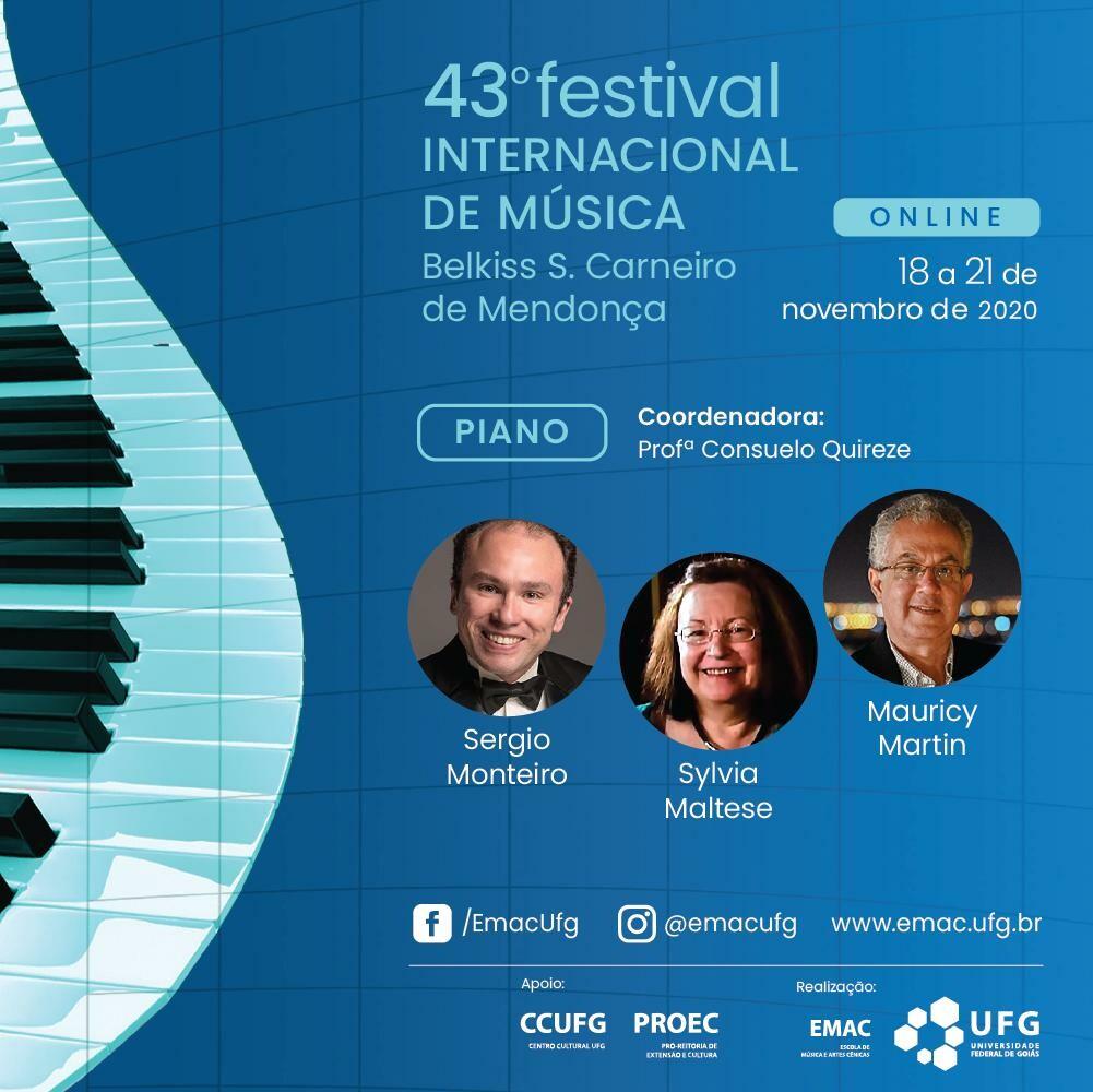 festival de música 2020 1.jpeg