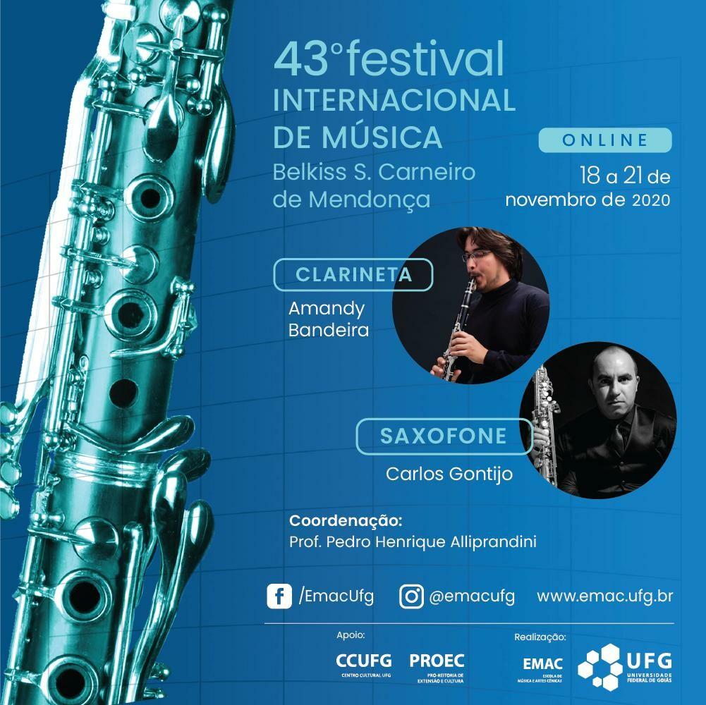 festival de música 2020 12.jpeg