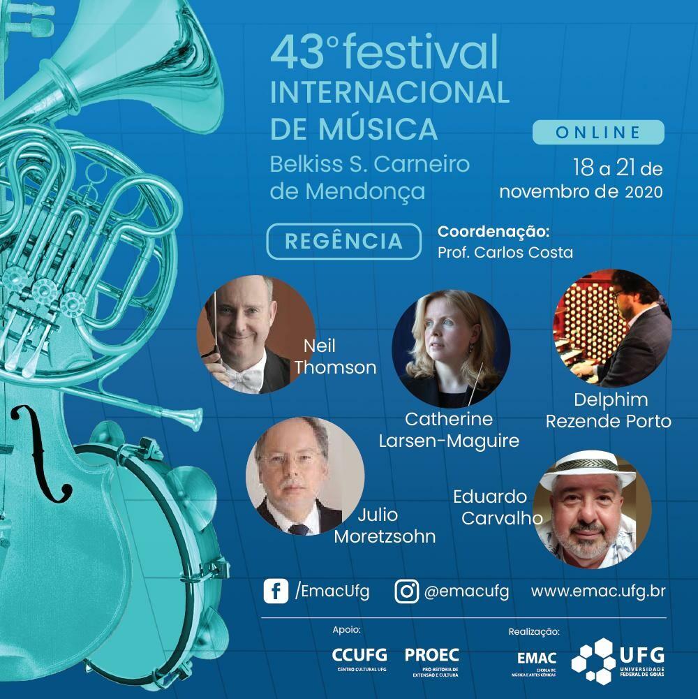 festival de música 2020 13.jpeg