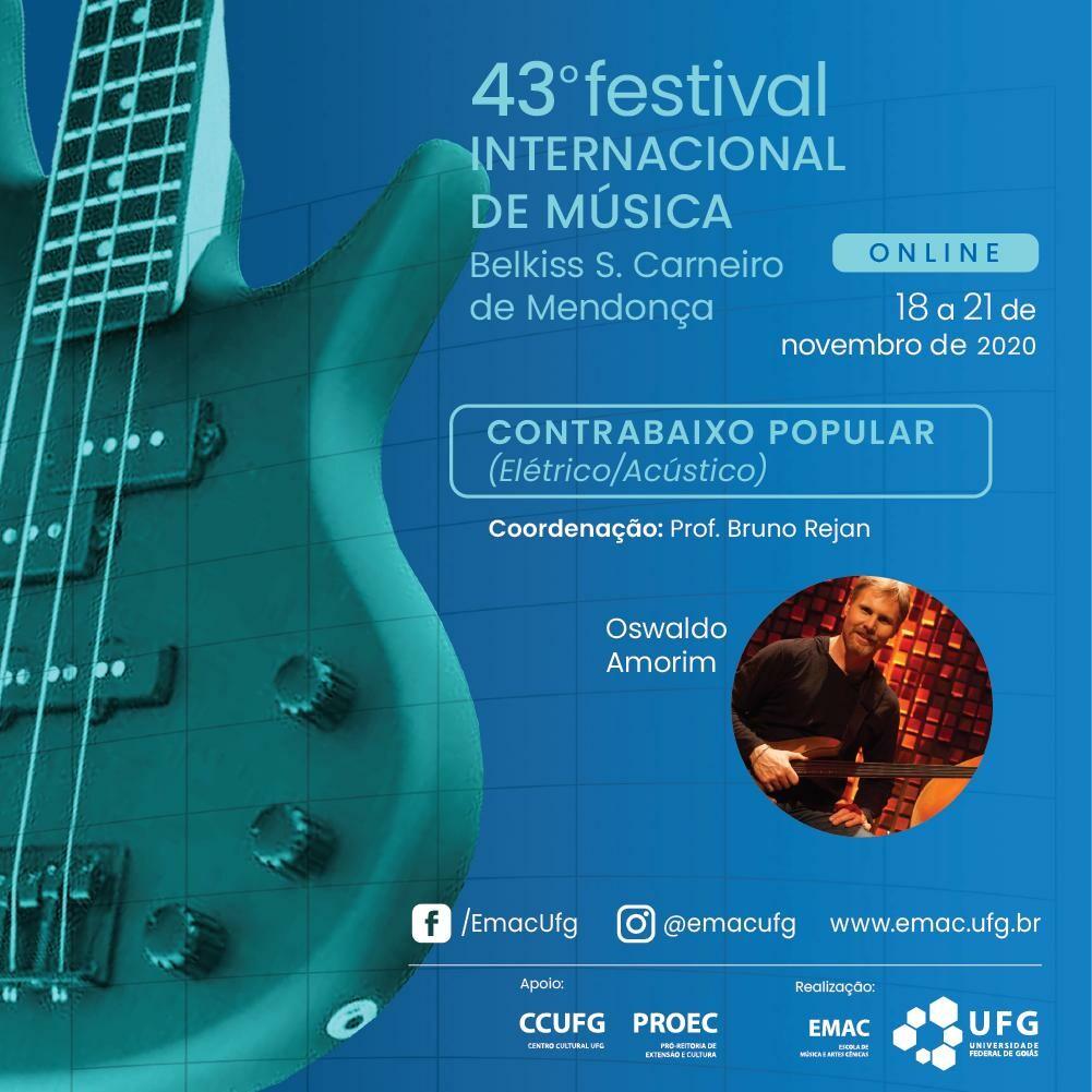 festival de música 2020 14.jpeg