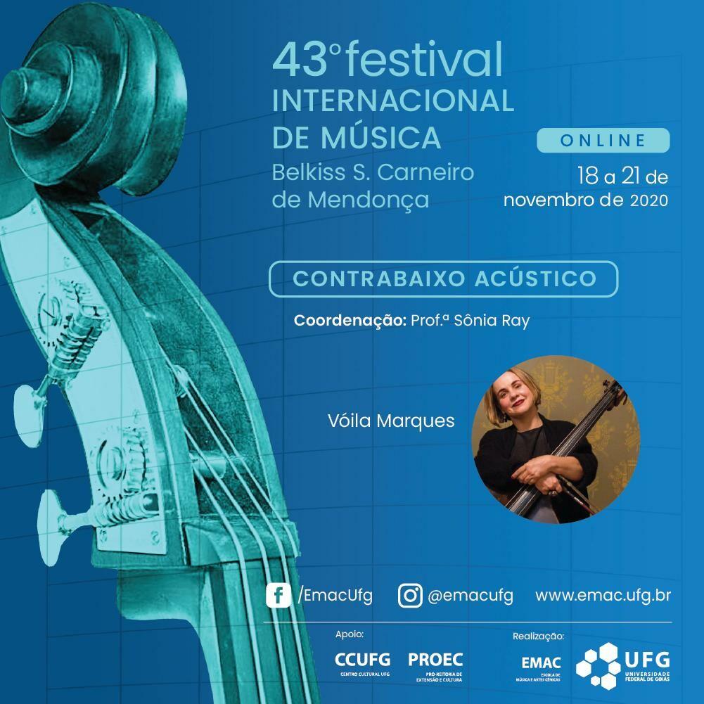 festival de música 2020 15