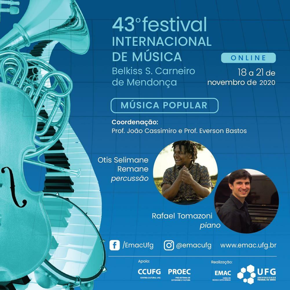 festival de música 2020 16
