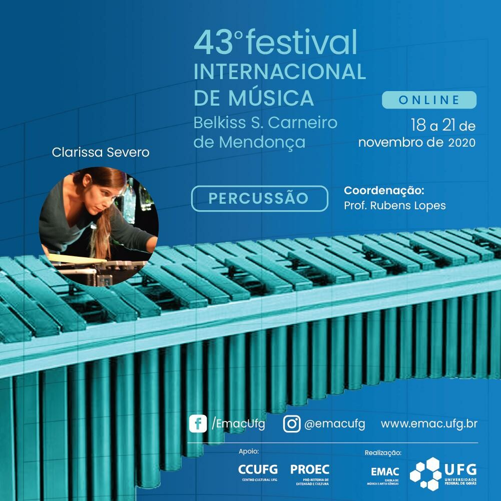 festival de música 2020 17