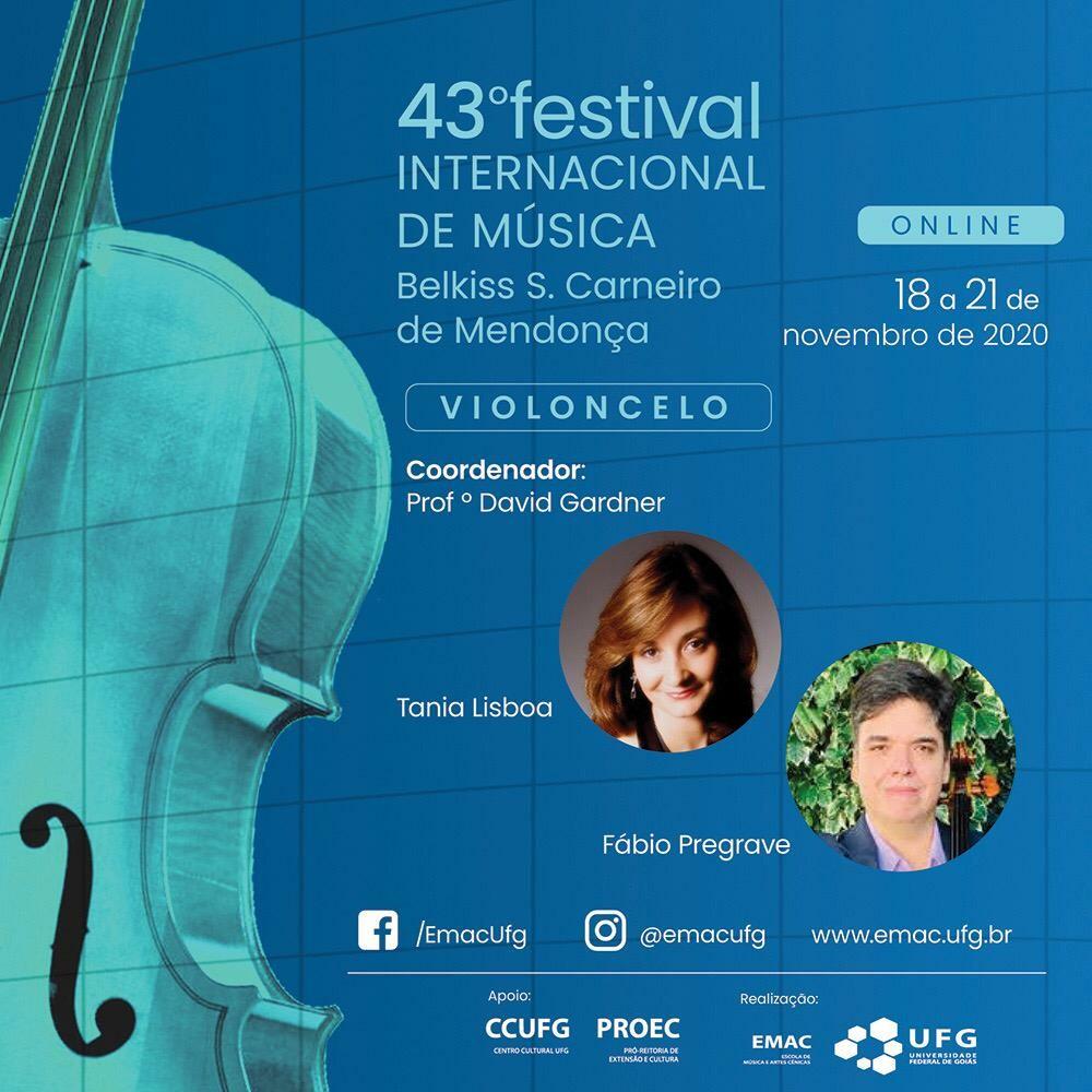 festival de música 2020 18