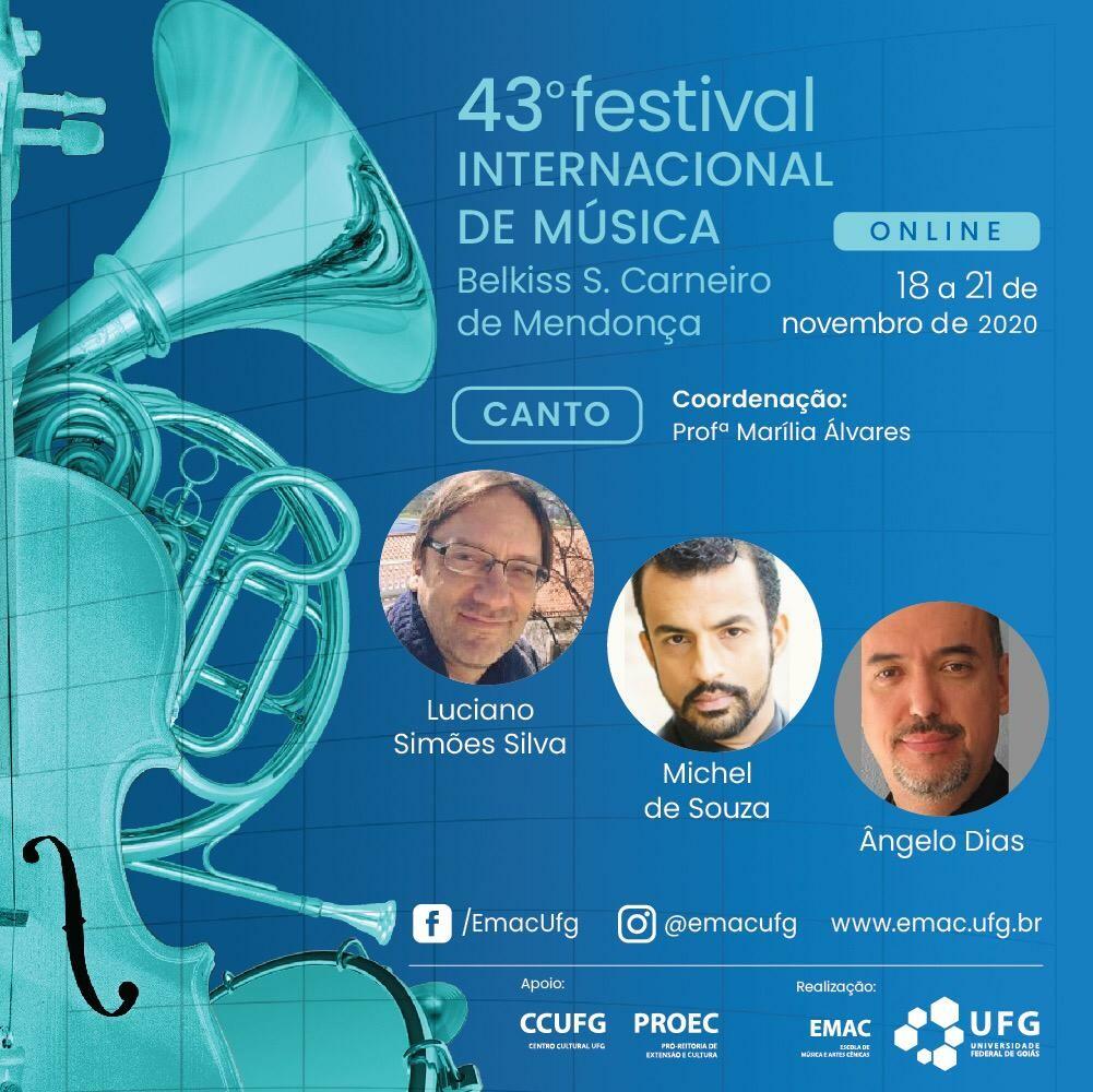 festival de música 2020 19