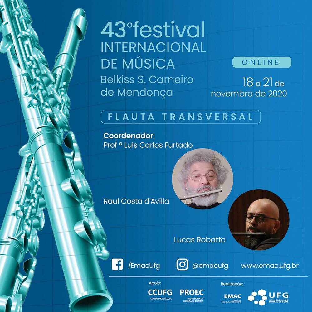 festival de música 2020 20