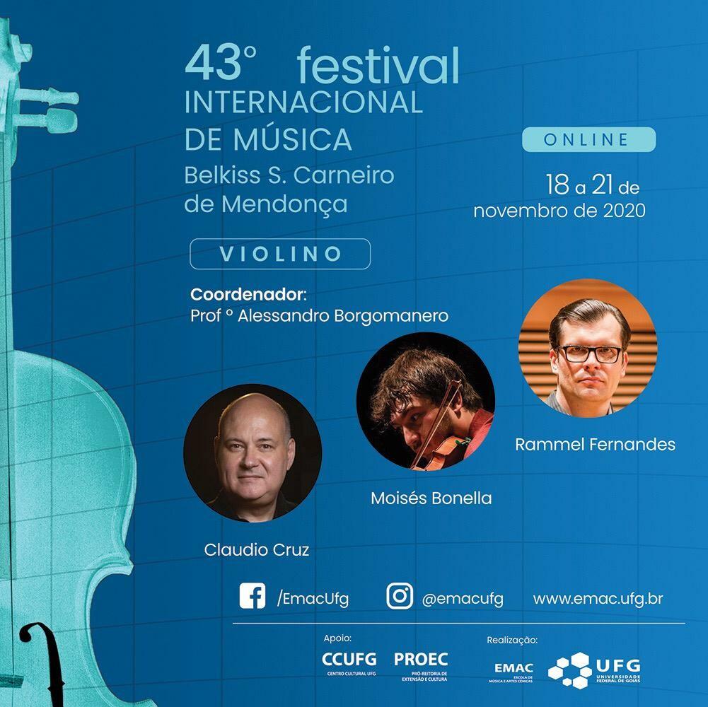 festival de música 2020 22