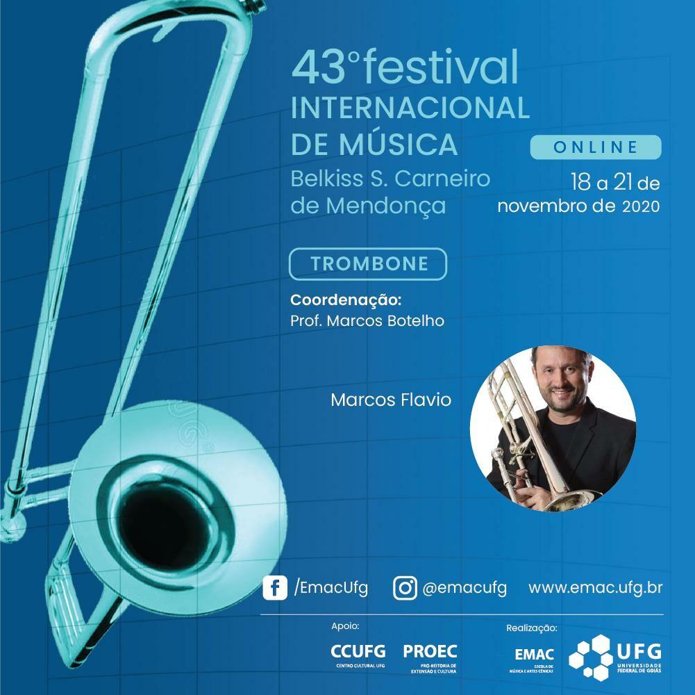 festival de música 2020 23