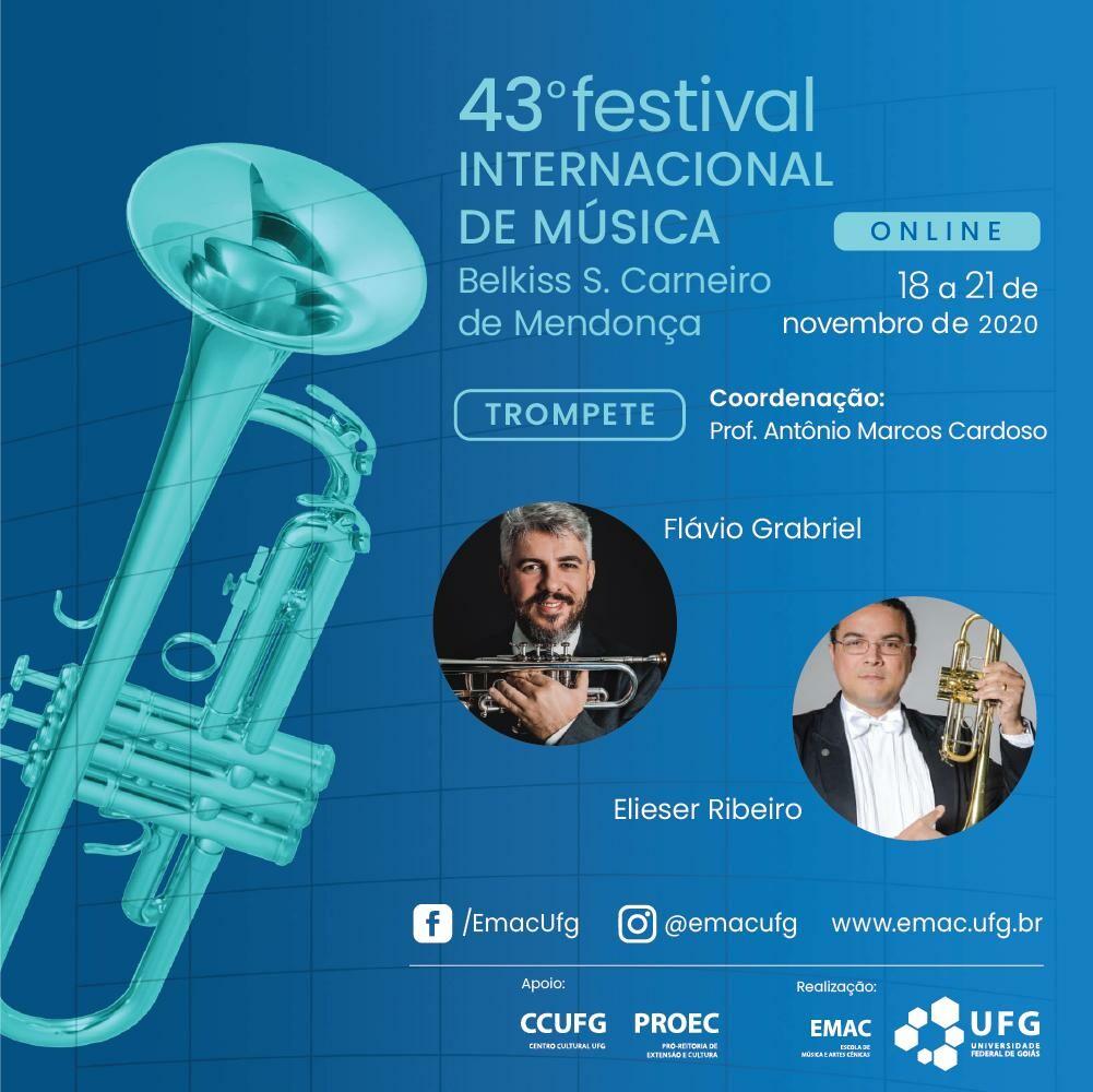 festival de música 2020 24